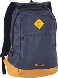 35c33e8e6a Προσθήκη στα αγαπημένα menu Pulse Bicolor Blue - Yellow PUBAG-121012Q