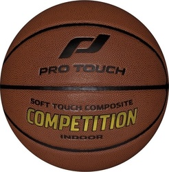 Pro Touch Competition 185616