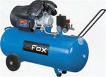 Fox FL100/3V 3hp/100lt