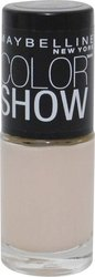 Maybelline Color Show 970 Sandstorm
