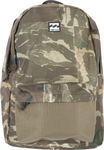 Billabong All Day Camo F5BP01BIF7C