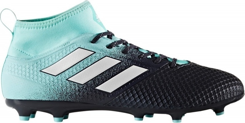 hot sale online d6233 713b5 Adidas Ace 17.3 FG BY2198