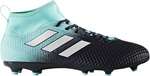 Adidas Ace 17.3 FG BY2198