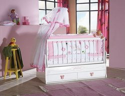 Βρεφικά Κρεβάτια   Κούνιες Μωρού - Σελίδα 6 - Skroutz.gr 69f7d770457