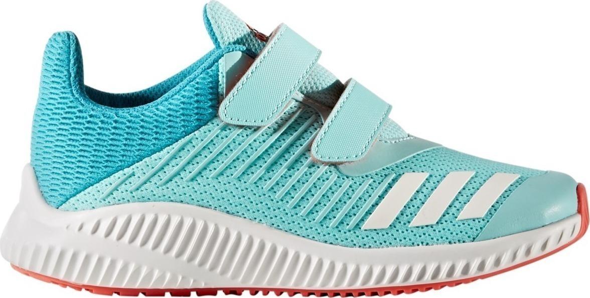 Adidas Fortarun Cf K BY8989
