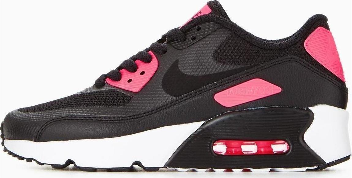 Προσθήκη στα αγαπημένα menu Nike Air Max 90 Ultra 2.0 869951-002 c140e0adbee