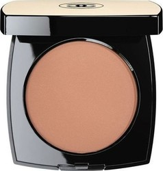 Chanel Les Beiges Healthy Glow Sheer Colour SPF15 50 12gr