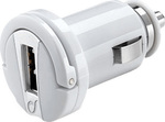 Cellular Line Usb Car Charger Ultra 2.1A