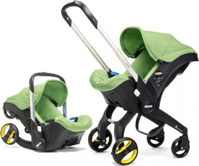 d5c30a8702d Προσθήκη στα αγαπημένα menu Simple Parenting Doona Green