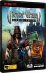 Victor Vran Overkill Edition PC