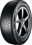 Continental All Season Contact 185/60R15 88H