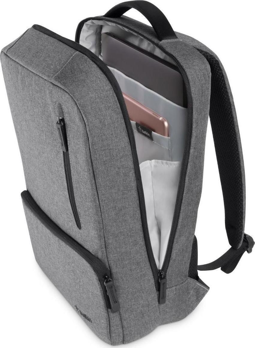 Belkin Classic Pro Backpack 15.4