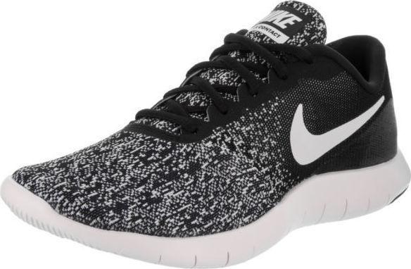 new style af66b 818ab Προσθήκη στα αγαπημένα menu Nike Flex Contact 908995-002