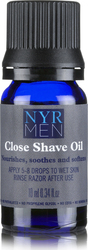Neal's Yard Remedies Close Shave Oil 10ml