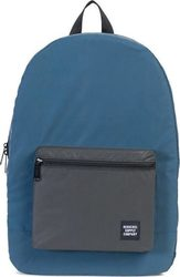 Herschel Supply Co Daypack 10076-01510-OS