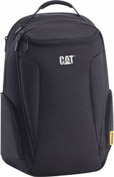 CAT Backpack Advanced 83482 Black