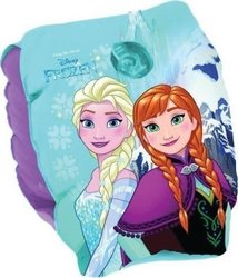 Gim Disney Frozen