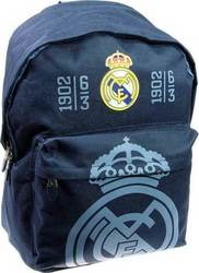OEM Real Madrid 0170502