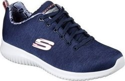 Skechers Ultra Flex First Choice 12834-NVY
