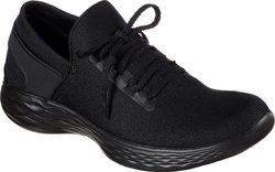 Skechers You Inspire 14950-BBK