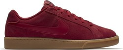 Nike Court Royale Suede 819802-601