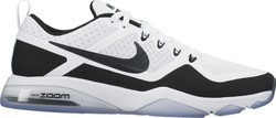 Nike Air Zoom Fitness 904645-100