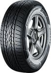Continental ContiCrossContact LX 2 265/65R18 114H