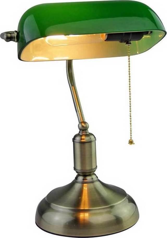 Φωτιστικά Γραφείου - Skroutz.gr 5c68dc96b22