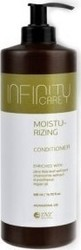 T.N.T Infinity Care Moisturizing Conditioner 500ml