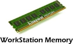 Kingston 8GB DDR4-2666MHz (KSM26RS8/8HAI)