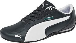 Puma Mercedes Drift Cat 5 305831-01