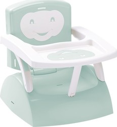 Thermobaby Progressive Booster Mint