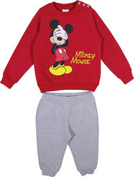 Alouette Disney Mickey Mouse 00330357