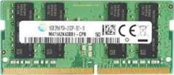 HP 4GB DDR4-2133MHz (P1N53AT)