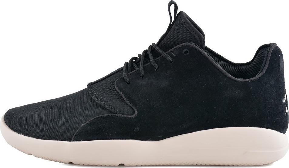 dbaca1d7bd697d Προσθήκη στα αγαπημένα menu Nike Jordan Eclipse Leather 724368-013