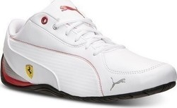 Puma Drift Cat 5 Ferrari NM 304946-02