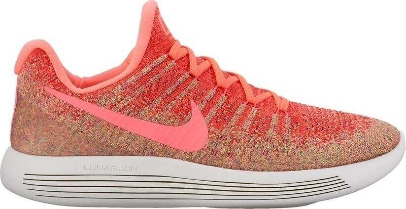 online store c026b 249e3 Nike Lunarepic Low Flyknit 2 863780-601