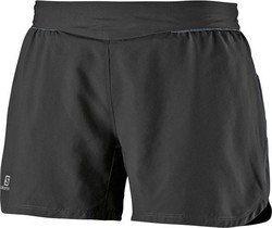 Salomon Trail Short 359619