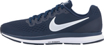 Nike Air Zoom Pegasus 34 880555-401