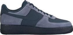 17199a7e74f Αθλητικά Παπούτσια Nike Γκρι, 43 νούμερο - Σελίδα 8 - Skroutz.gr