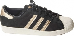 Adidas Superstar 80s BY9635
