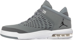 Nike Flight Origin 4 921196-003