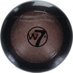 W7 Cosmetics Perfect Eyes Browns Burnt Plum