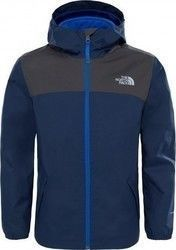 The North Face Elden Rain Triclimate T92U7OLEN