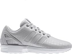 Adidas ZX Flux BY9225