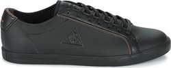 Le Coq Sportif Feret ATL Leather 1720403