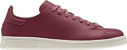 Adidas Stan Smith BB5144