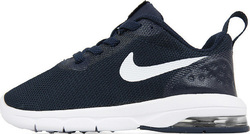 Nike Air Max Motion Low 401 917652-401