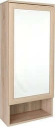 Apolon PA5 Oak 100812 50x22x114cm