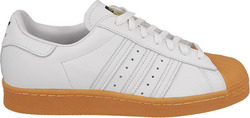 Adidas Superstar 80s Dlx S75830